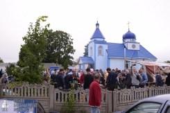 easter_procession_ukraine_vk_0003