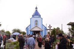 easter_procession_ukraine_vk_0005