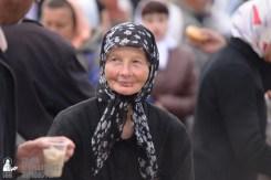 easter_procession_ukraine_vk_0031