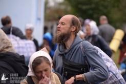 easter_procession_ukraine_vk_0040