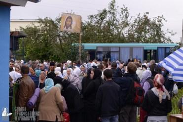 easter_procession_ukraine_vk_0045