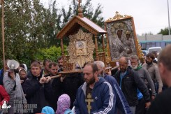 easter_procession_ukraine_vk_0052