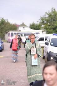 easter_procession_ukraine_vk_0056