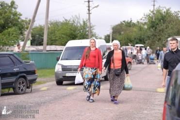 easter_procession_ukraine_vk_0057