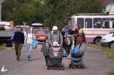 easter_procession_ukraine_vk_0058