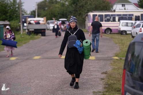 easter_procession_ukraine_vk_0059