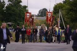 easter_procession_ukraine_vk_0062