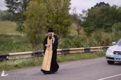 easter_procession_ukraine_vk_0065
