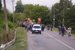 easter_procession_ukraine_vk_0066