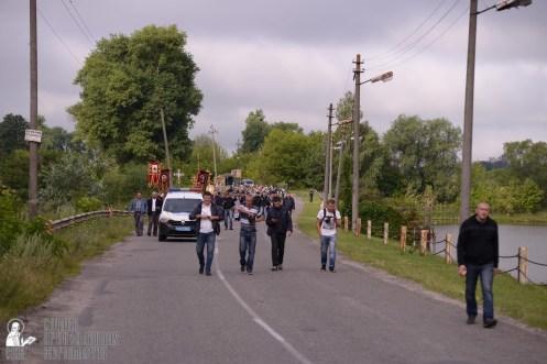 easter_procession_ukraine_vk_0067