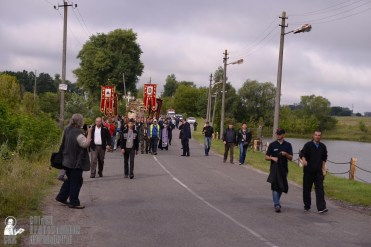 easter_procession_ukraine_vk_0068