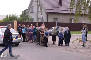 easter_procession_ukraine_vk_0069