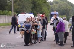 easter_procession_ukraine_vk_0072