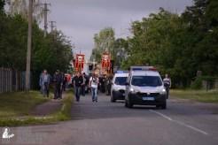 easter_procession_ukraine_vk_0075