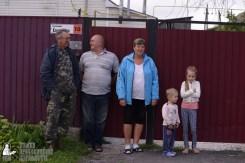 easter_procession_ukraine_vk_0076
