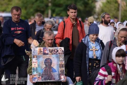 easter_procession_ukraine_vk_0081