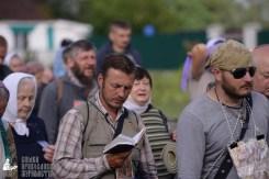 easter_procession_ukraine_vk_0083