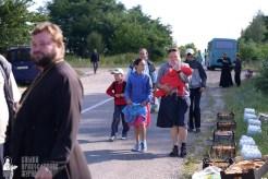 easter_procession_ukraine_vk_0108