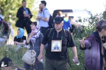 easter_procession_ukraine_vk_0125