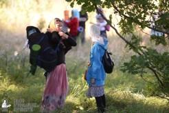 easter_procession_ukraine_vk_0142