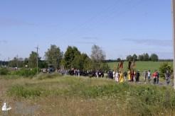 easter_procession_ukraine_vk_0153