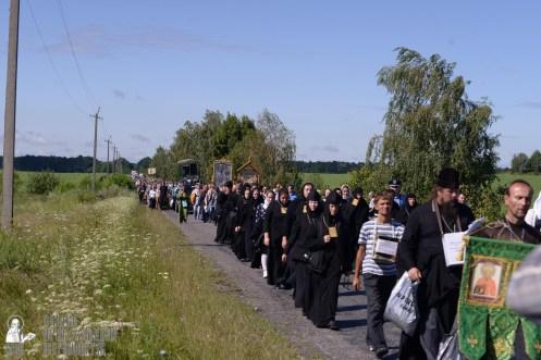 easter_procession_ukraine_vk_0156