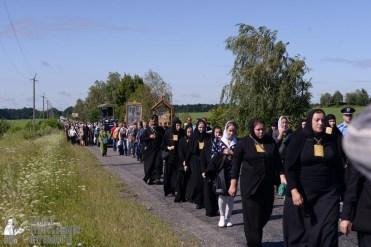 easter_procession_ukraine_vk_0157