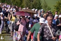 easter_procession_ukraine_vk_0163