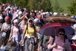 easter_procession_ukraine_vk_0164