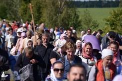 easter_procession_ukraine_vk_0166