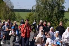 easter_procession_ukraine_vk_0171