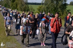 easter_procession_ukraine_vk_0172