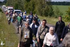 easter_procession_ukraine_vk_0174