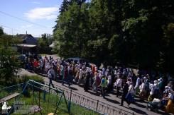easter_procession_ukraine_vk_0187