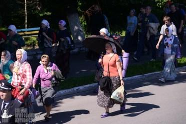 easter_procession_ukraine_vk_0190