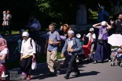 easter_procession_ukraine_vk_0194