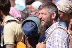 easter_procession_ukraine_vk_0199