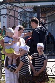 easter_procession_ukraine_vk_0202