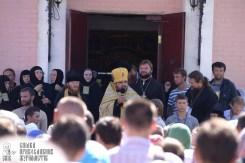 easter_procession_ukraine_vk_0206