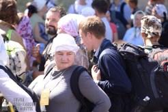 easter_procession_ukraine_vk_0209