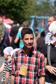 easter_procession_ukraine_vk_0218