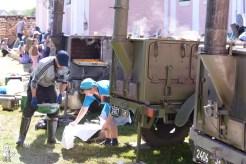 easter_procession_ukraine_vk_0224