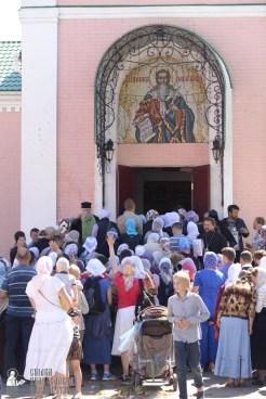 easter_procession_ukraine_vk_0228