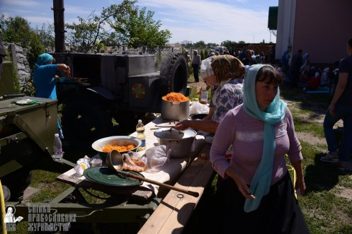easter_procession_ukraine_vk_0232