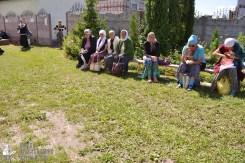 easter_procession_ukraine_vk_0239