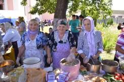 easter_procession_ukraine_vk_0245