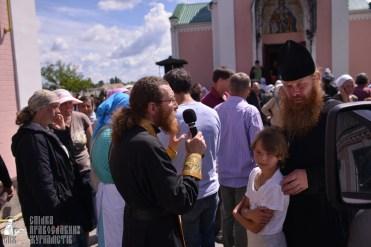 easter_procession_ukraine_vk_0254