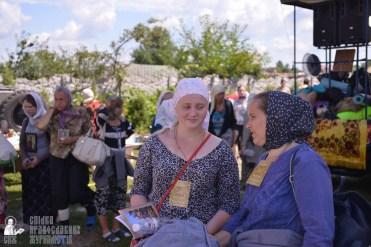 easter_procession_ukraine_vk_0255