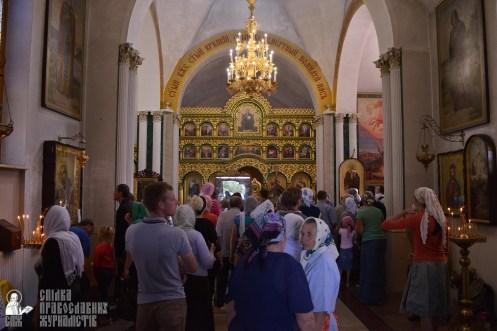 easter_procession_ukraine_vk_0256