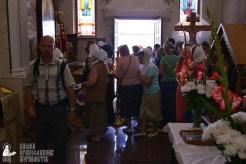 easter_procession_ukraine_vk_0259